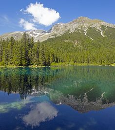 Sommer beim Obernberger See in Tirol. Foto von Felix Richter. Seen In Tirol, Medium Art, Rivers, Lakes, Austria, Scenery, Mountains, Nature, Travel
