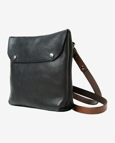AUDREY CROSS BODY BAG by TOAST
