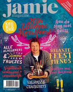 Jamie magazine #4