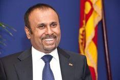 උදයංගගේ දේපළ උකස් කිරීම හා විකිණීම තහනම් – GTN Sinhala