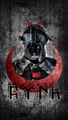 Avatar Images, Turkey Country, Foods With Calcium, Lock Screen Wallpaper, Special Forces, Ottoman, Alcoholic Drinks, Chucky, Military