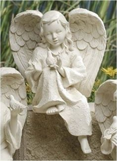 1000 Images About Statues Amp Scultpures On Pinterest