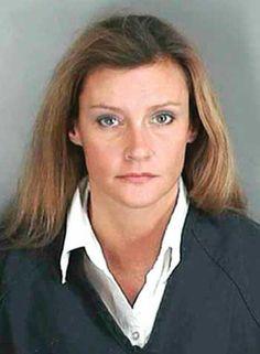 76 лучших изображений доски «Crime - Teacher Student» | Crime ...