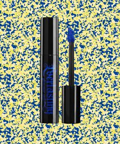 Kat Von D's Newest Lipstick Gives You 24 Hours Of Shimmer