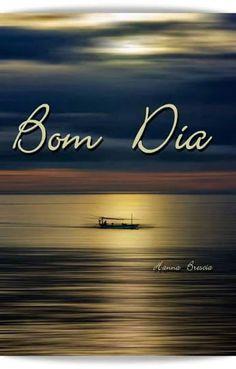Lúcia Oliveira - Google+