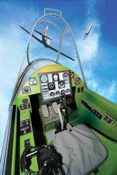 For honest reviews of  flight simulation check out www.flightsimulatoronlinegame.com