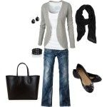 Dressy Casual   Classic Casual
