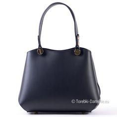 Włoski kuferek ze skóry naturalnej - zgrabna elegancka torebka w modnym stylu. http://torebki-damskie.eu/skorzane/1501-czarny-wloski-kuferek-efektowna-torebka-damska-ze-skory-naturalnej.html