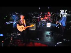 The Parlotones - Show completo. Spin Me, Songs, Concert, World, Music, Pretty, Musica, Musik, Concerts