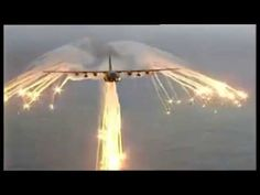 9 best flare images on pinterest in 2018 airplanes military