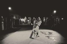 Ryan Joseph: Best Wedding Photographers 2013 | American Photo