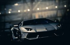 Awesome Cars sports 2017:  ...  lambo mon amour Check more at http://autoboard.pro/2017/2017/04/24/cars-sports-2017-lambo-mon-amour-2/