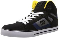 Hip Hop Shoes, Black Dark, Skate Shoes, Slate, Amazon, Sneakers, Fashion, Clothing, Tennis