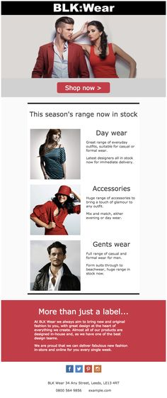 Gents Wear, Mix N Match, Everyday Outfits, Email Marketing, Shop Now, Template, Glamour, Shopping, Design