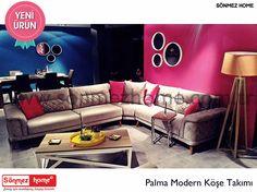 Palma Koltuk Takımı sadeliği ve şıklığı ile büyülüyor! 👍😄  #Modern #Furniture #Mobilya #Palma #Koltuk #Takımı #Sönmez #Home Ayrıntılı Bilgi İçin : https://goo.gl/QFpmUS