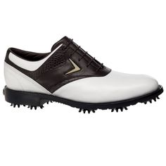 Callaway Golf Shoes I have these, they are great