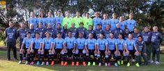 Productores en Uruguay - @productoresUy: Uruguay listo parte hoy a Brasil 2014. Google el fixture On line