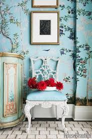 Image result for miles redd house beautiful