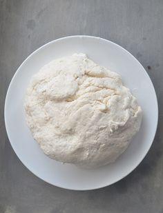 2 Ingredient Dough Weight Watchers