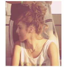Tumblr ❤ liked on Polyvore featuring chachi
