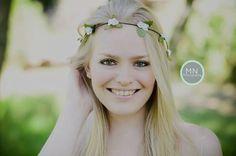 Photo shoot Photo Shoot, Daenerys Targaryen, Game Of Thrones Characters, Photos, Photoshoot, Cake Smash Pictures