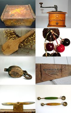 For the Love of Wood  ~~ --Pinned with TreasuryPin.com
