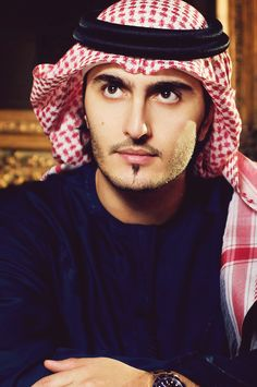 What's the tea on Arab dudes? Arab Men, Guys, Beautiful, Men, Sons, Boys