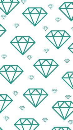 Anchor Wallpaper, Art Alevel, Diamond Wallpaper, Diamond Gemstone, Boss, Backgrounds, Wallpapers, Gemstones, Quilts