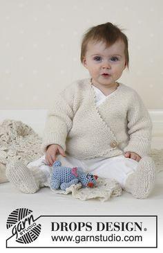5a9ca0e597b3 73 Best Bebeluși - Jachete (Baby jackets) images