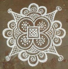 drawings of animals Simple Rangoli Designs Images, Rangoli Designs Latest, Latest Rangoli, Rangoli Designs With Dots, Beautiful Rangoli Designs, Rangoli With Dots, Mehndi Designs, Rangoli Borders, Rangoli Border Designs