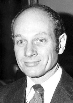 """James Watson Cronin 1980    Born: 29 September 1931, Chicago, IL, USA    Affiliation at the time of the award: University of Chicago, Chicago, IL, USA    Prize motivation: """"for the discovery of violations of fundamental symmetry principles in the decay of neutral K-mesons""""    Field: Particle physics"""