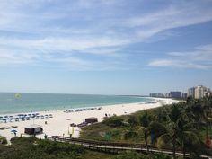 Hilton Marco Island Beach Resort and Spa in Marco Island, FL