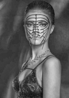 Fetish Fashion : Maria Francesca Pepe FW 2013/14