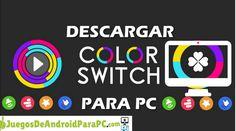 descargar color switch para pc