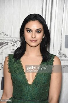 Camila Mendes Stock Photos and Pictures | Getty Images