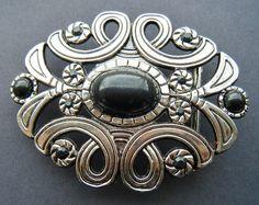 4ba9179d5061 Western Cowgirl Girls Ranch Flowers Black Belt Buckle Boucle de Ceinture  Belts