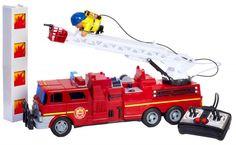 Günstig online entdecken: SMIKI Fahrzeug mit Kabelsteuerung von Smiki bei Spielzeug.World!