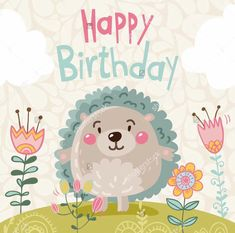 Birthday wishes girl fun ideas Happy Birthday Kind, Birthday Wishes Girl, Birthday Card Sayings, Birthday Wishes Quotes, Happy Birthday Pictures, Happy Birthday Quotes, Happy Birthday Greetings, Birthday Messages, Funny Birthday Cards