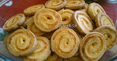 Biscuit Cookies, Onion Rings, Bagel, Doughnut, Cake Recipes, Biscuits, Vegetables, Ethnic Recipes, Desserts