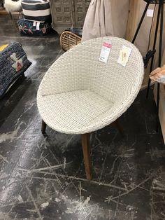 183 best 2018 outdoor furniture images on pinterest decks rh pinterest com