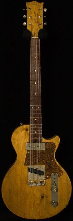 317af399ac9 28 Best guitars I love images