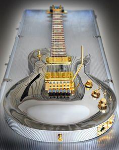 alumisonic-guitar