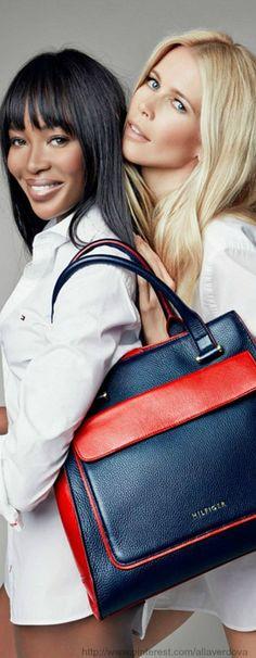608ff261160 247 beste afbeeldingen van Bags - Beige tote bags, Fashion bags en ...
