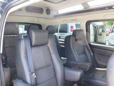 New 2020 Mercedes Benz Metris for Sale - Classic Vans Conversion Vans For Sale, Van For Sale, Ford Transit, Mercedes Benz, Car Seats, Classic, Derby, Car Seat, Classic Books