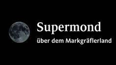 Supermond