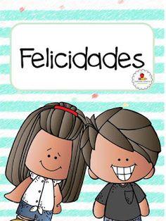 Spanish Worksheets, Virtual Class, Binder Covers, Stickers Online, Google Classroom, Classroom Management, Classroom Decor, Back To School, Homeschool