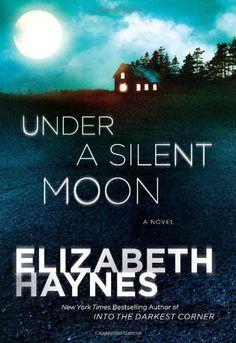 Under a Silent Moon: A Novel by Elizabeth Haynes http://www.amazon.com/dp/0062276026/ref=cm_sw_r_pi_dp_AFlOtb0R15PTJW1P