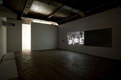 Kutlug Ataman at Thomas Dane Gallery, London, 2013