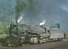 Train Museum, Steam Turbine, Abandoned Train, Train Times, Railroad Photography, Old Trains, Train Pictures, Train Engines, Model Train Layouts