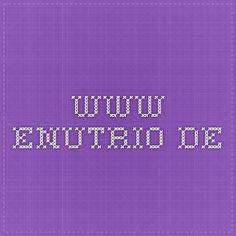 www.enutrio.de